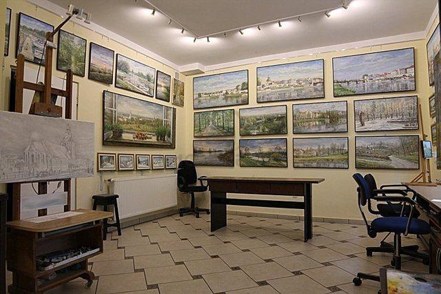 Dom na sprzedaż Gorzów Wielkopolski, Os. Dolinki, Okólna  176m2 Foto 3