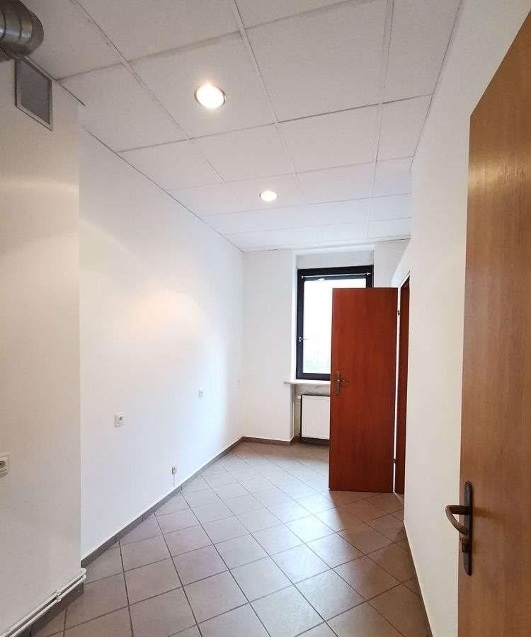 Mieszkanie dwupokojowe na wynajem Poznań, Wilda, Fabryczna  49m2 Foto 3