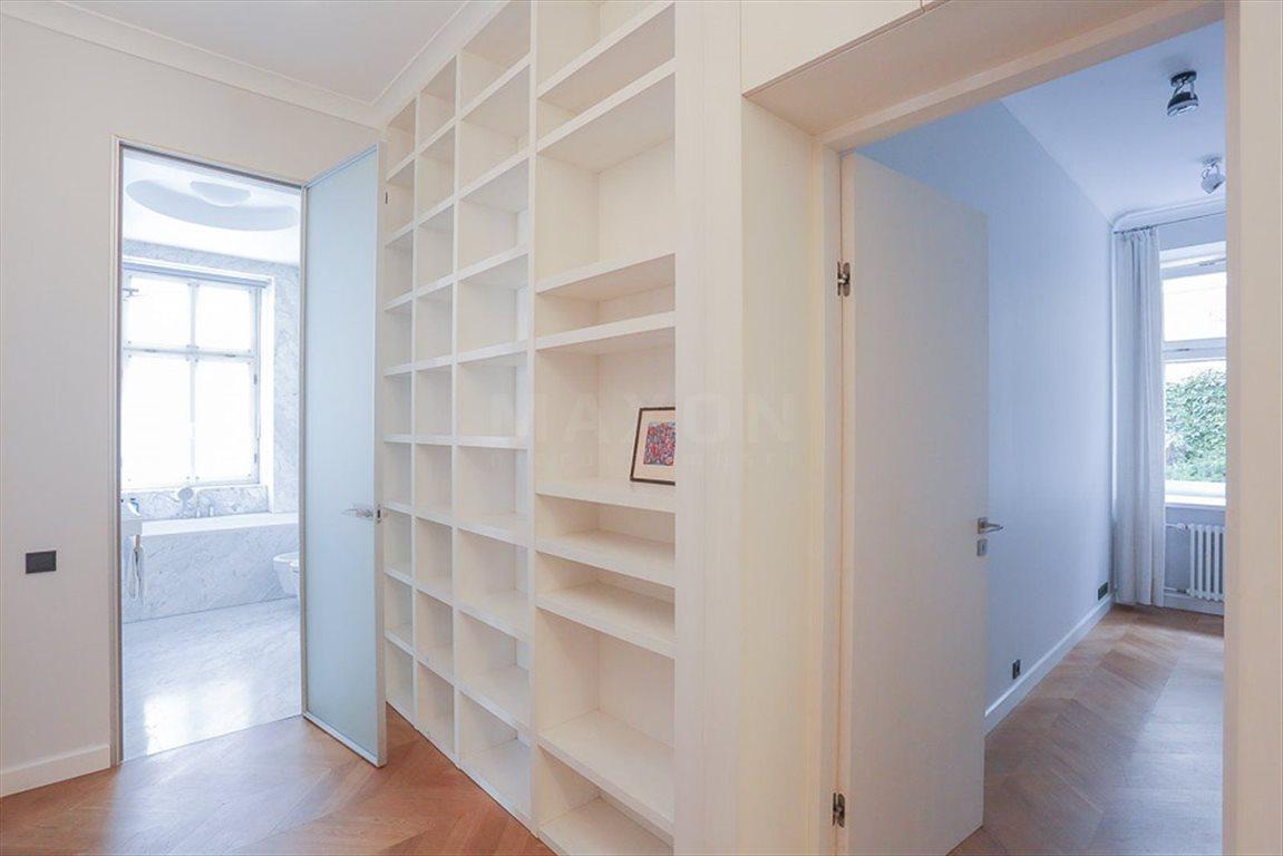Mieszkanie trzypokojowe na sprzedaż Warszawa, Śródmieście, Śniegockiej  65m2 Foto 3