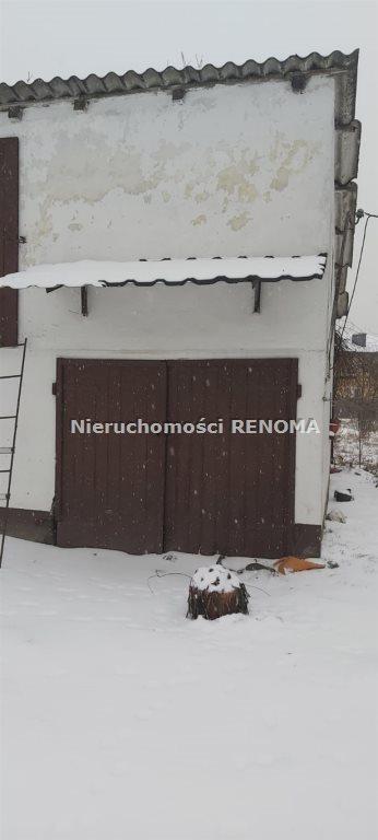 Dom na sprzedaż Jastrzębie-Zdrój, Ruptawa, Blisko Centrum  80m2 Foto 11
