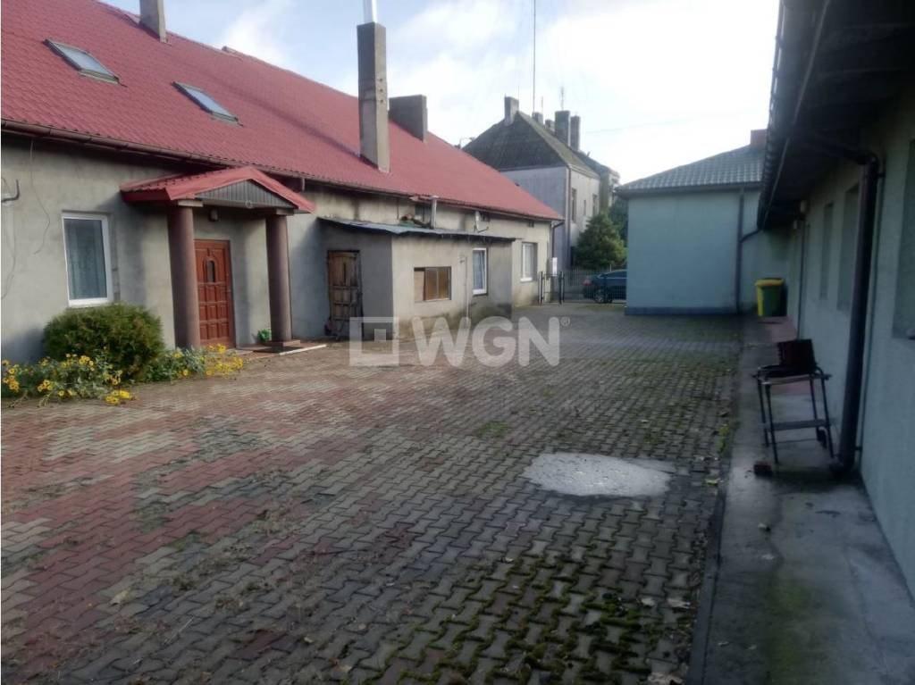 Dom na sprzedaż Widawa, Widawa  309m2 Foto 5