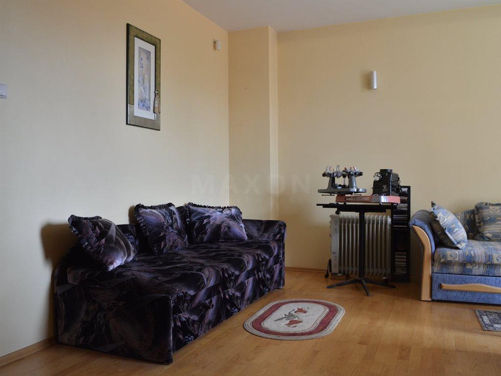 Dom na sprzedaż Ryki  325m2 Foto 8