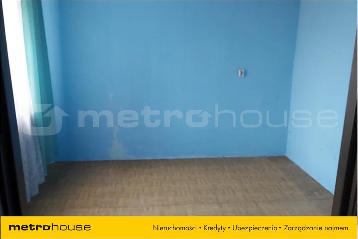 Dom na sprzedaż Skierniewice, Skierniewice  130m2 Foto 8