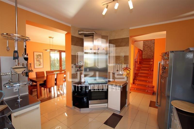Dom na sprzedaż Lubichowo, Sosnowa  138m2 Foto 7