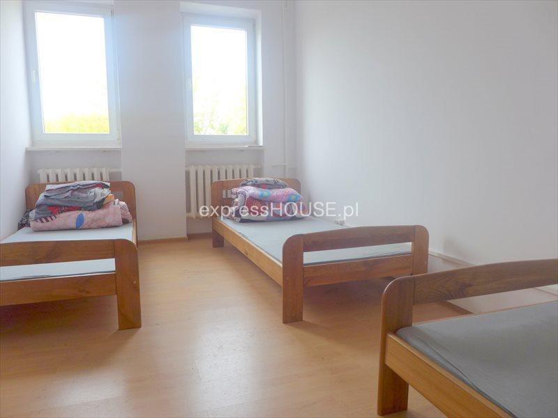 Dom na wynajem Lublin, Bronowice  100m2 Foto 1