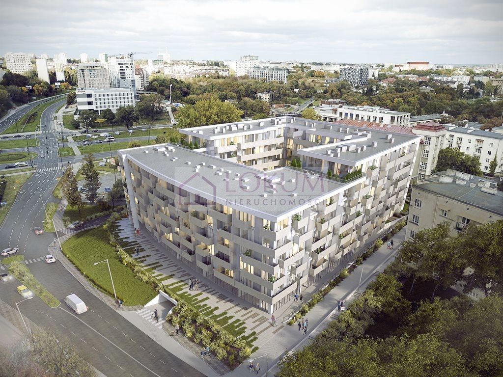 Mieszkanie dwupokojowe na sprzedaż Lublin, Śródmieście, Spokojna  31m2 Foto 3