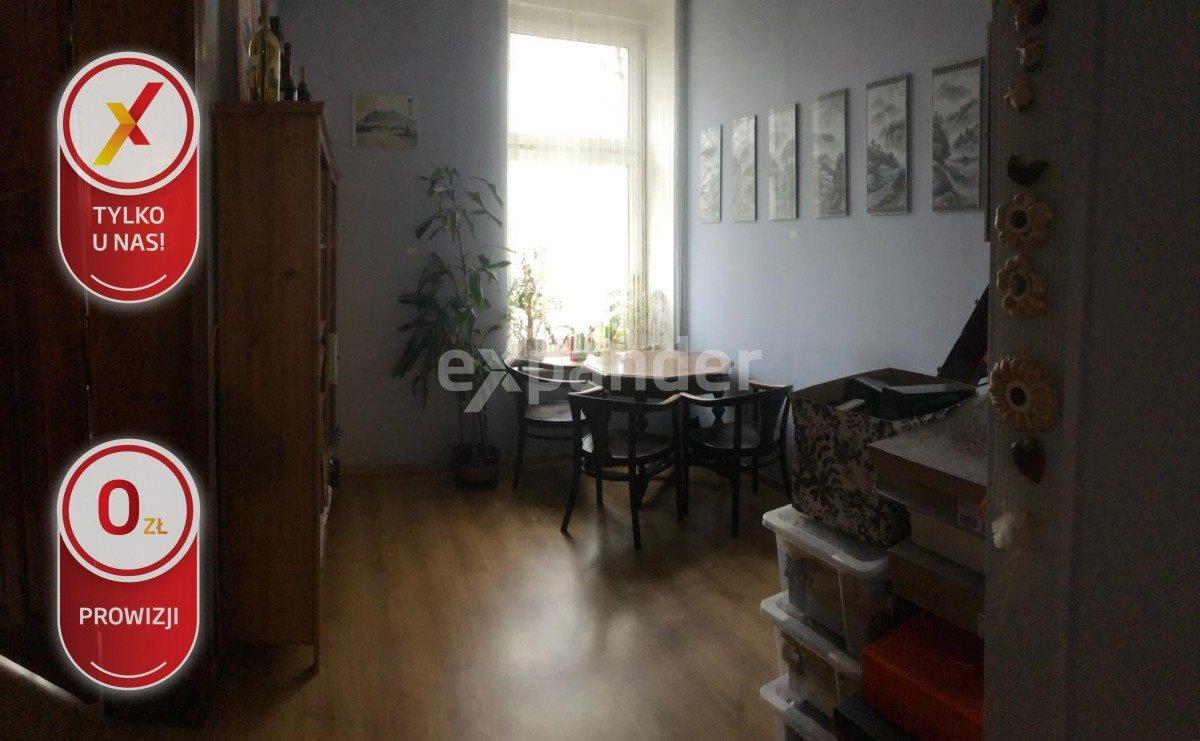 Mieszkanie trzypokojowe na sprzedaż Kędzierzyn-Koźle, Piastowska  118m2 Foto 10