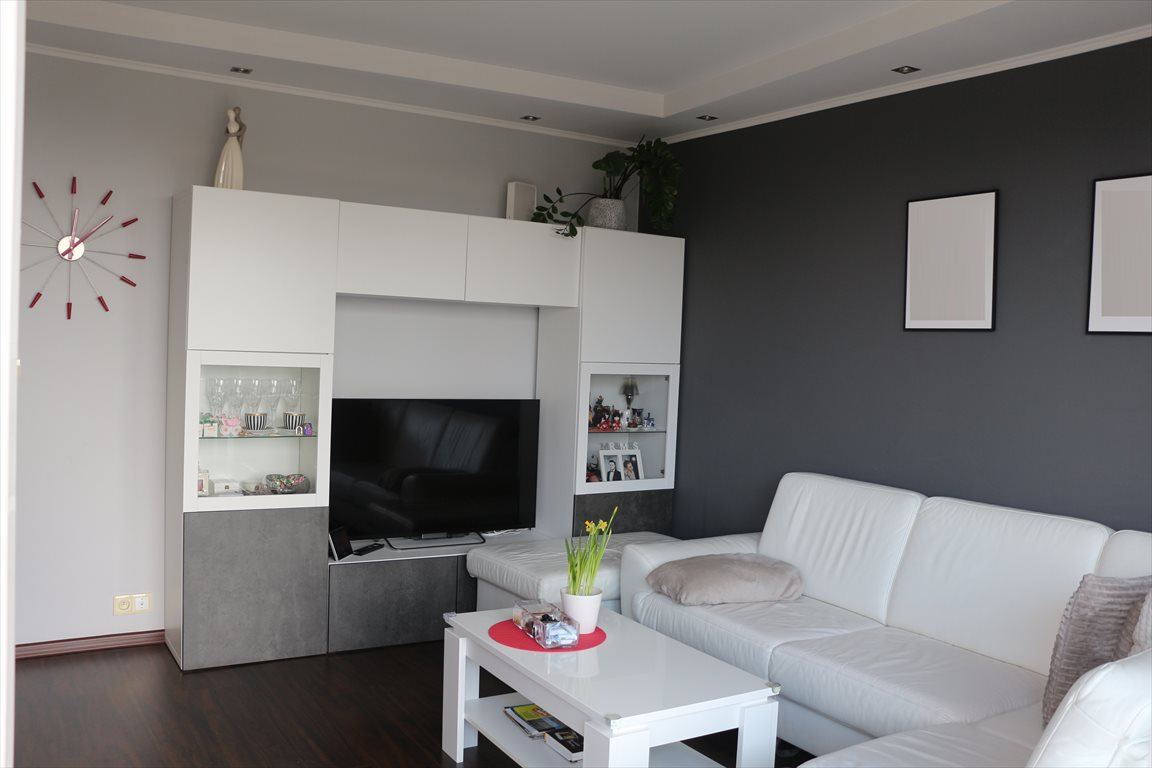 Mieszkanie dwupokojowe na sprzedaż Warszawa, Białołęka, derb, Skarbka z Gór 27B  54m2 Foto 1