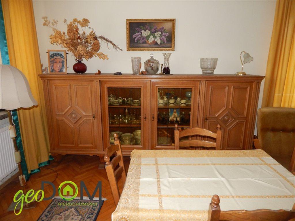 Dom na sprzedaż Lublin, Węglinek, Kraśnicka  100m2 Foto 8