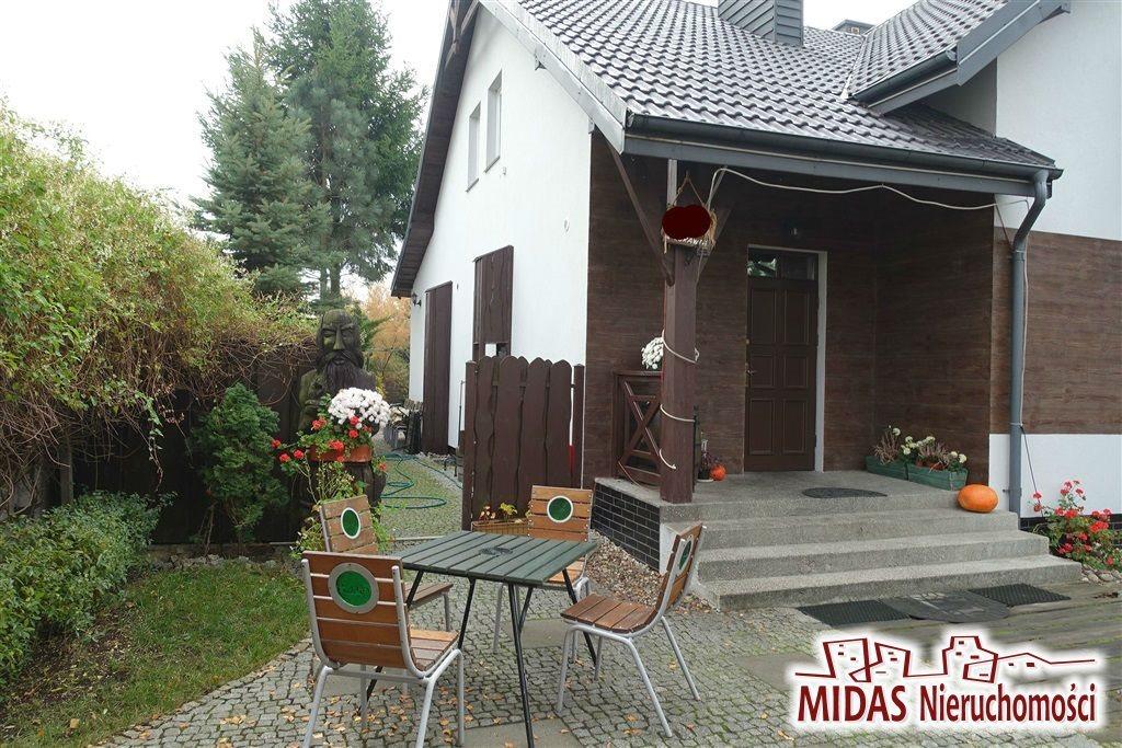 Dom na sprzedaż Włocławek, Południe  412m2 Foto 1