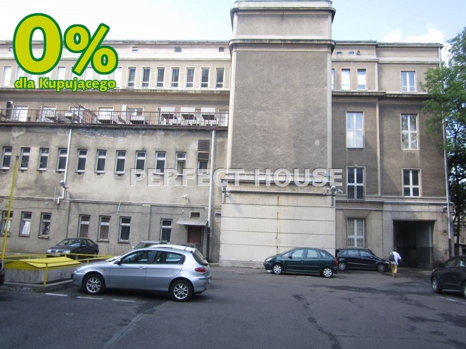 Lokal użytkowy na sprzedaż Łódź  4835m2 Foto 4
