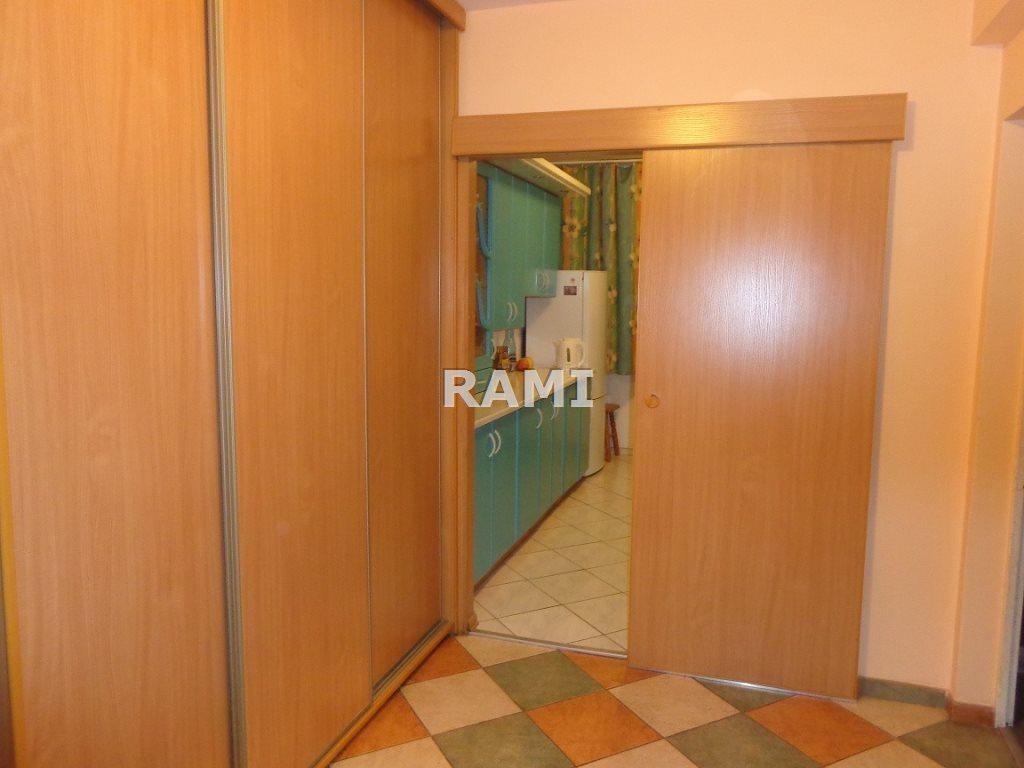 Mieszkanie dwupokojowe na sprzedaż Sosnowiec, Zagórze, Stańczyka  53m2 Foto 7