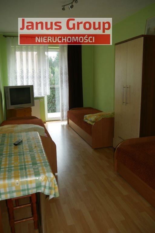 Dom na sprzedaż Bełchatów  188m2 Foto 10