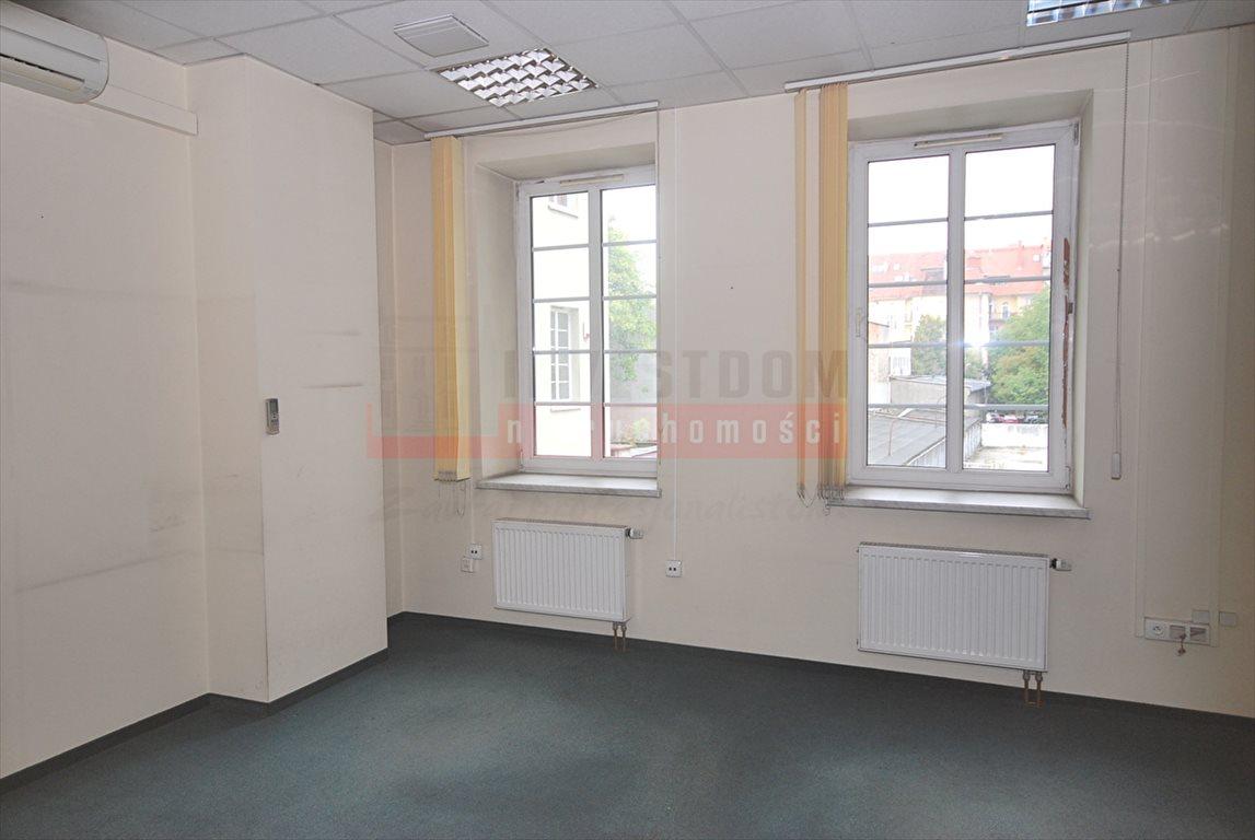 Lokal użytkowy na wynajem Opole, Centrum  12m2 Foto 1