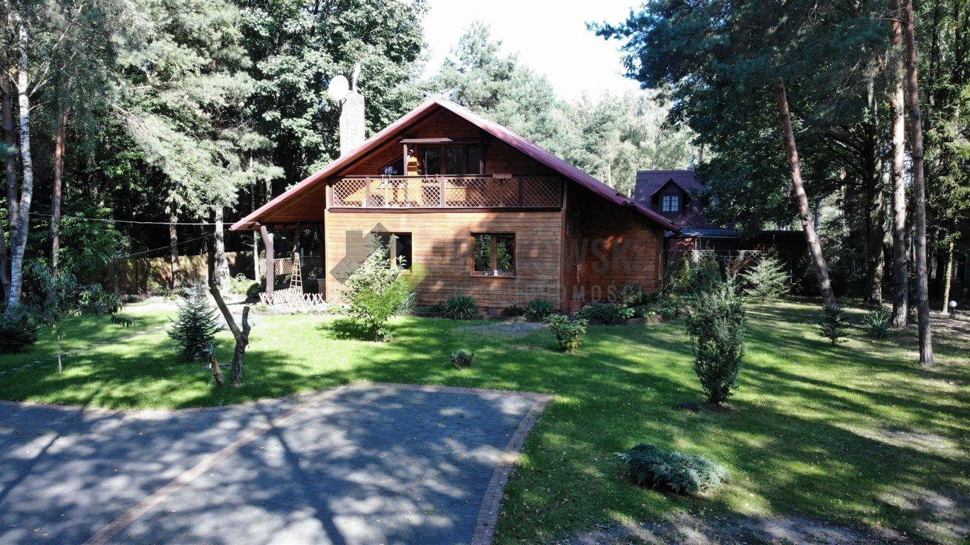 Dom na sprzedaż Ślężany  1600m2 Foto 1