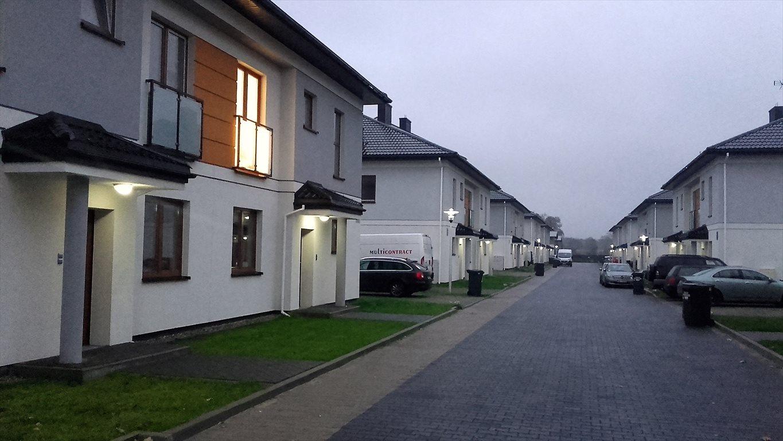 Mieszkanie na sprzedaż Warszawa, Wawer, Celulozy  75m2 Foto 2