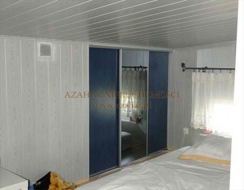 Dom na sprzedaż Stryków  218m2 Foto 8