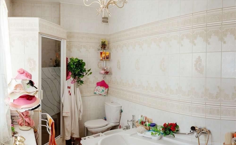 Dom na sprzedaż Warszawa, Targówek  350m2 Foto 2
