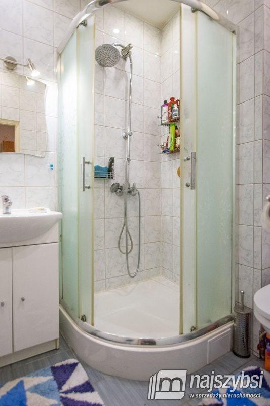 Mieszkanie czteropokojowe  na sprzedaż Świdwin, Centrum Miasta  90m2 Foto 13