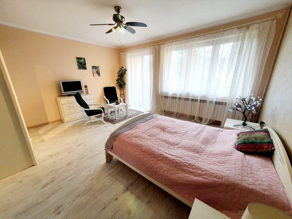 Dom na sprzedaż Czeladź, Stanisława Staszica  180m2 Foto 13