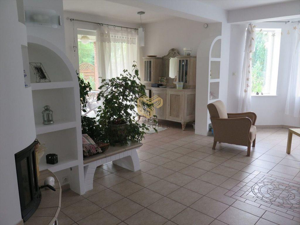 Dom na sprzedaż Warszawa, Białołęka  280m2 Foto 4