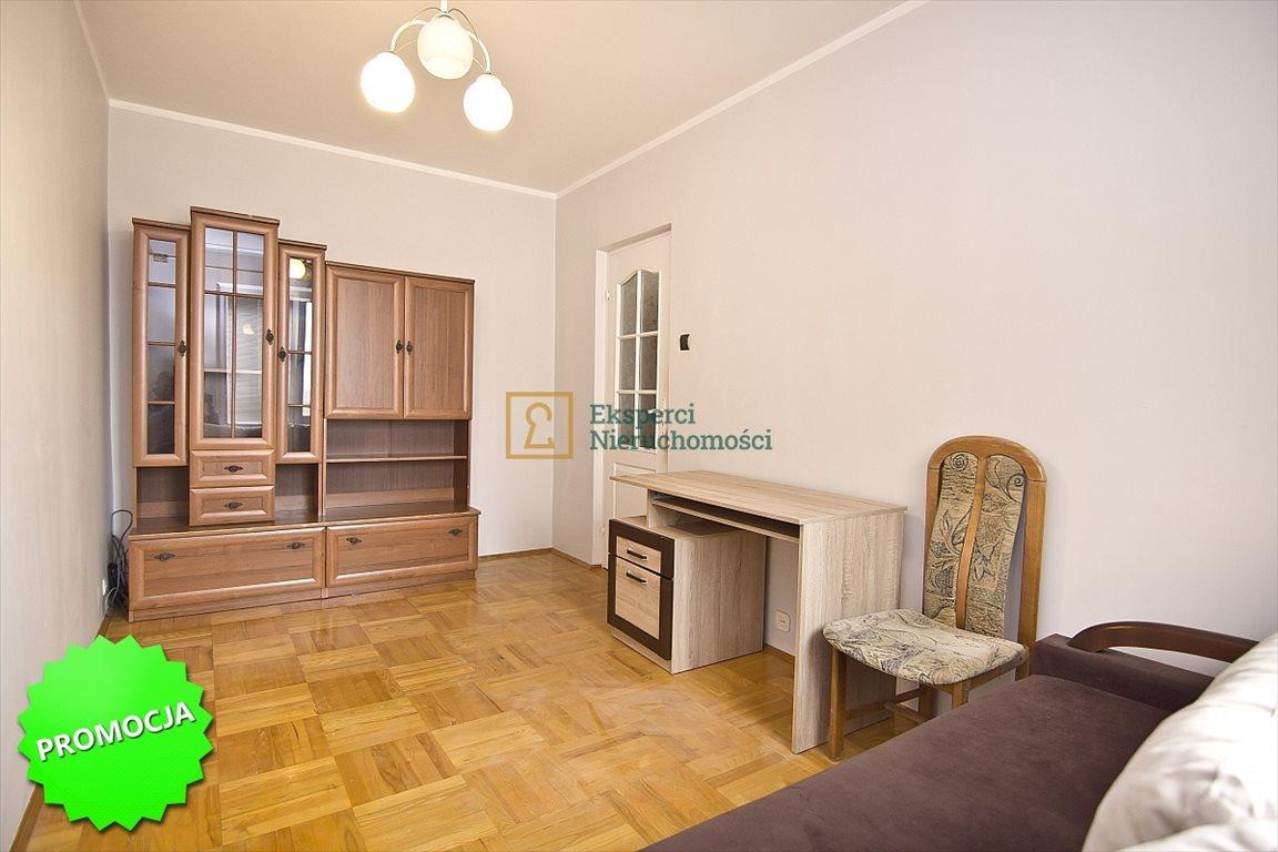 Mieszkanie trzypokojowe na wynajem Rzeszów, Nowe Miasto  62m2 Foto 6