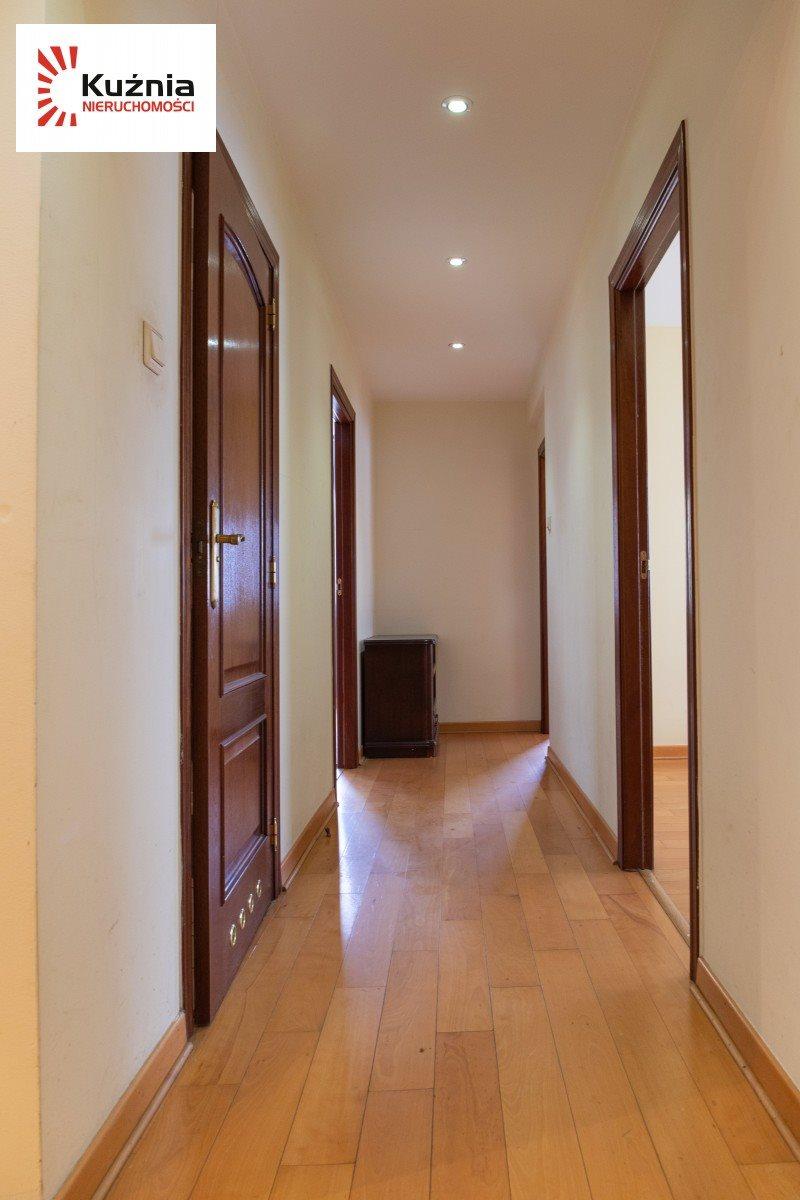 Mieszkanie czteropokojowe  na sprzedaż Warszawa, Mokotów, Bukowińska  160m2 Foto 10