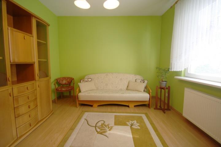 Dom na sprzedaż Opole, Kolonia Gosławicka  188m2 Foto 12