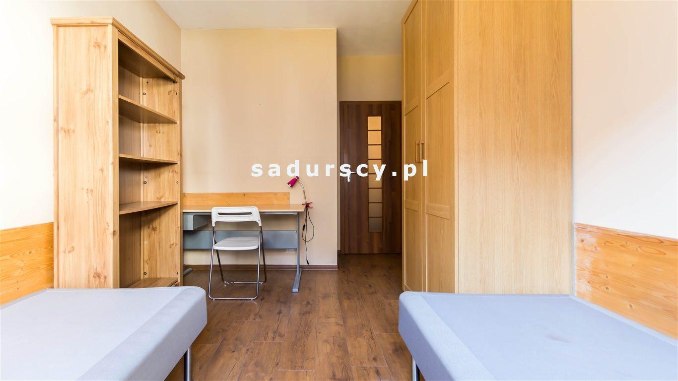 Mieszkanie dwupokojowe na sprzedaż Kraków, Czyżyny, al. Jana Pawła II  46m2 Foto 7