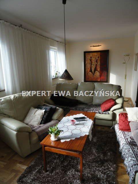 Dom na sprzedaż Częstochowa, Grabówka  250m2 Foto 4