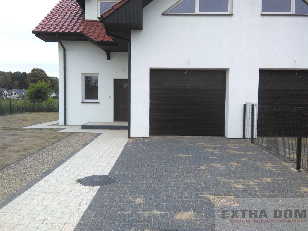 Dom na sprzedaż Goleniów  160m2 Foto 10