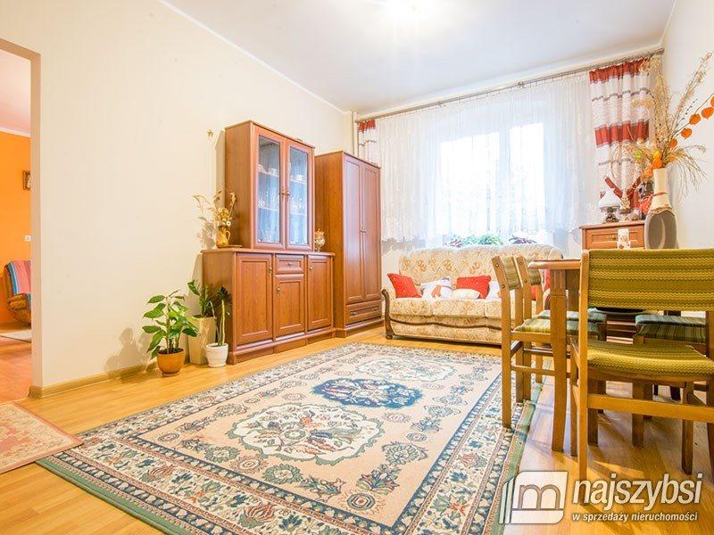 Dom na sprzedaż Połczyn-Zdrój, obrzeża  200m2 Foto 1