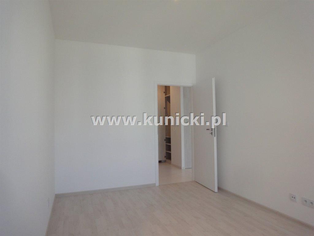 Mieszkanie dwupokojowe na wynajem Warszawa, Ursynów, Polki  42m2 Foto 9