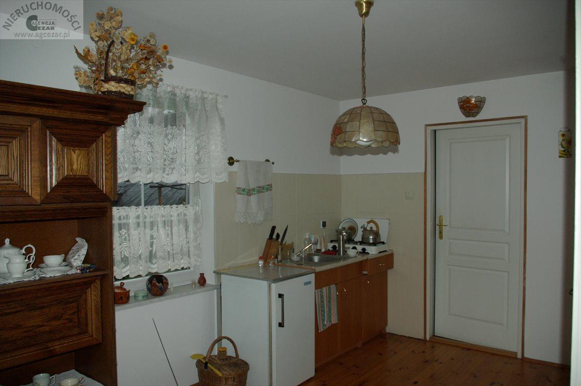 Dom na sprzedaż Podskwarne  80m2 Foto 10