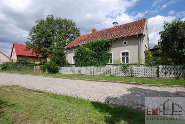 Dom na sprzedaż Marcinowo  140m2 Foto 3