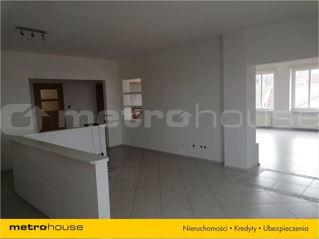 Mieszkanie na sprzedaż Działdowo, Działdowo, Katarzyny  220m2 Foto 5