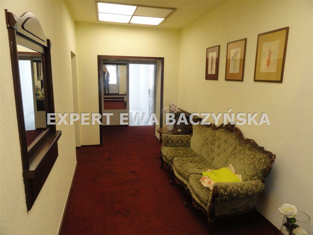 Lokal użytkowy na sprzedaż Wrzosowa  2000m2 Foto 5