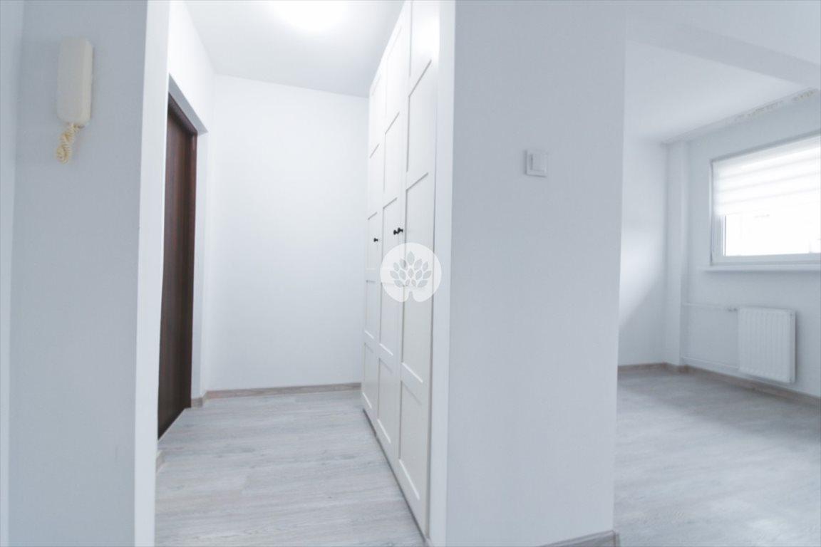 Mieszkanie dwupokojowe na wynajem Bydgoszcz, Błonie, Stefana Okrzei  36m2 Foto 4
