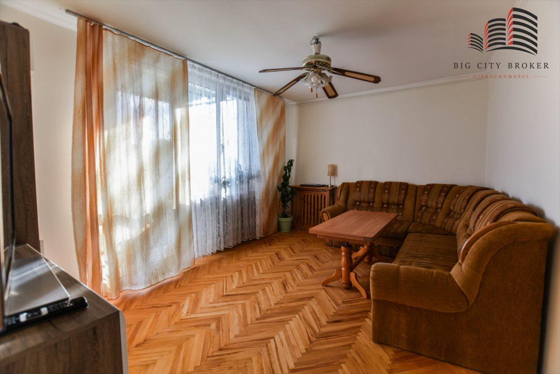 Mieszkanie dwupokojowe na sprzedaż Lublin, Dziesiąta, Jacka Przybylskiego  39m2 Foto 5