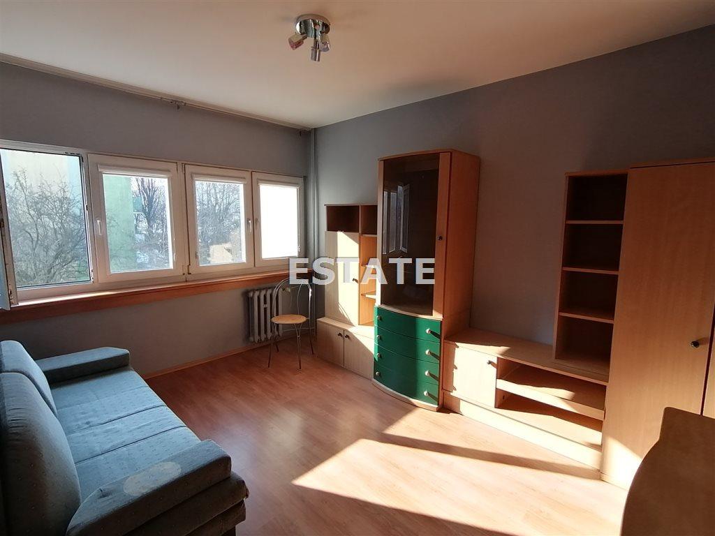 Mieszkanie dwupokojowe na wynajem Łódź, Śródmieście, os. Matejki, Lubeckiego  39m2 Foto 7
