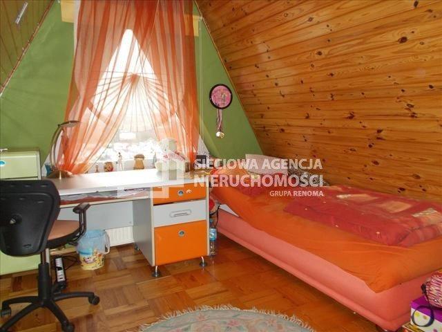 Dom na sprzedaż Chojnice  151m2 Foto 10