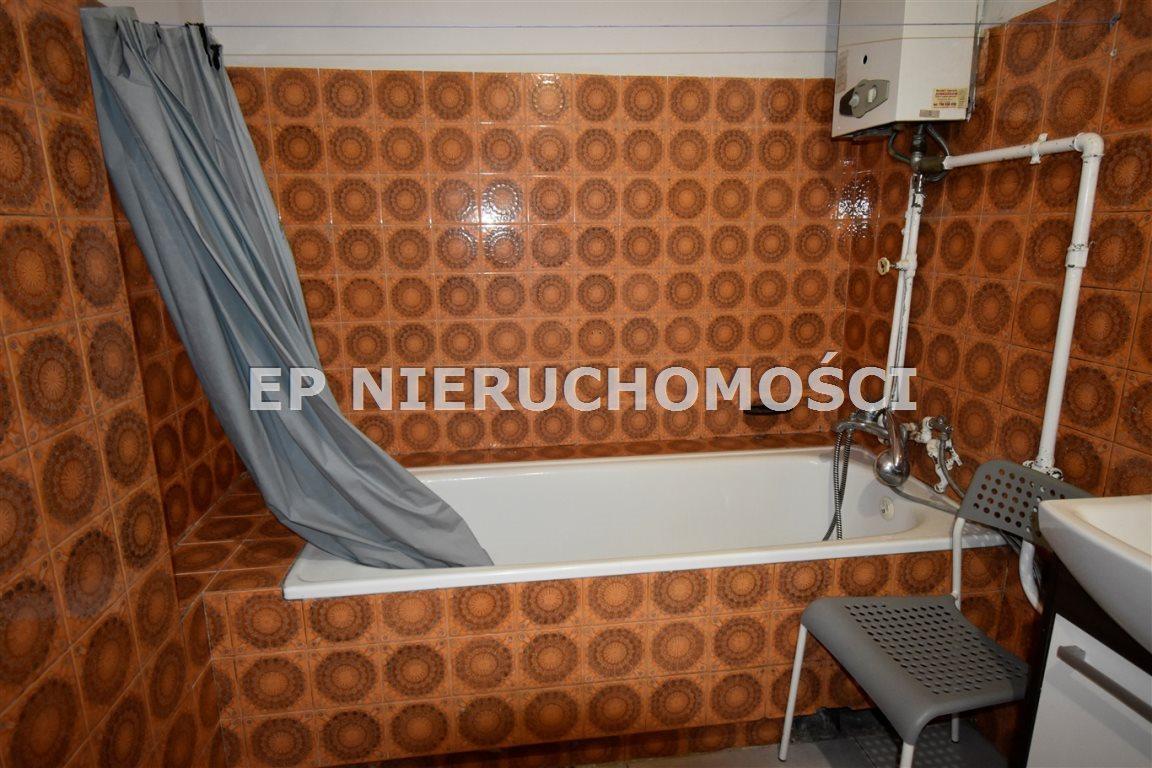 Dom na wynajem Częstochowa, Zawodzie  120m2 Foto 8