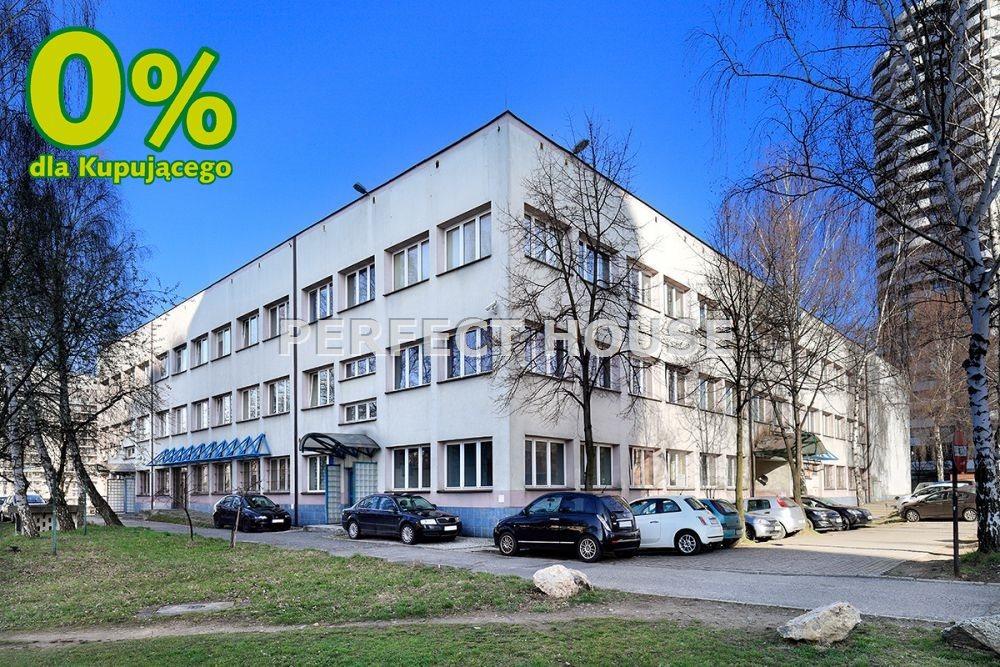 Lokal użytkowy na sprzedaż Katowice  5942m2 Foto 4