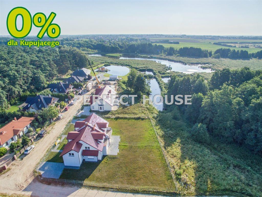 Dom na sprzedaż Mrowino  190m2 Foto 1