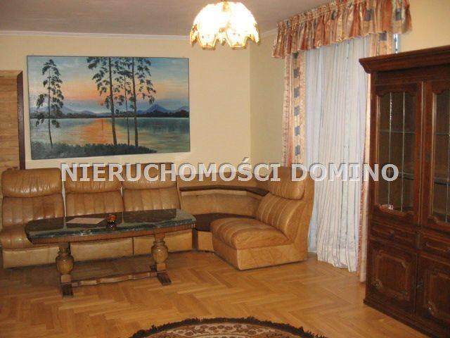 Dom na wynajem Łódź, Bałuty, -  100m2 Foto 1