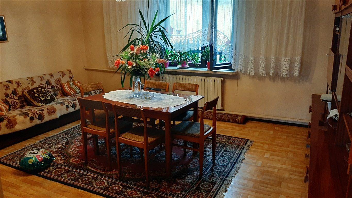 Dom na sprzedaż Izbicko  300m2 Foto 8