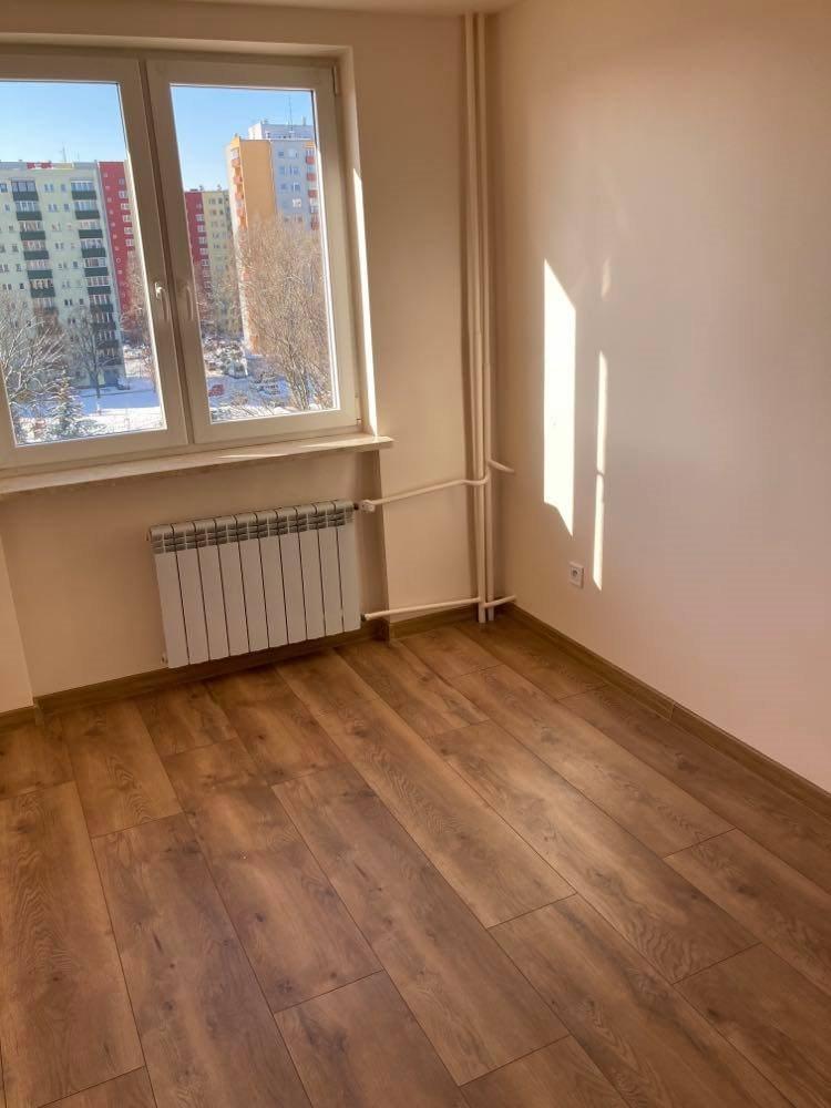 Mieszkanie dwupokojowe na sprzedaż Warszawa, Wola, Ulrychów, Okocimska  30m2 Foto 2