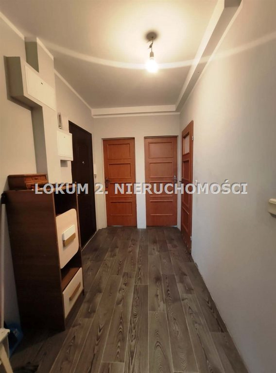 Mieszkanie czteropokojowe  na sprzedaż Jastrzębie-Zdrój, Centrum, Katowicka  71m2 Foto 1