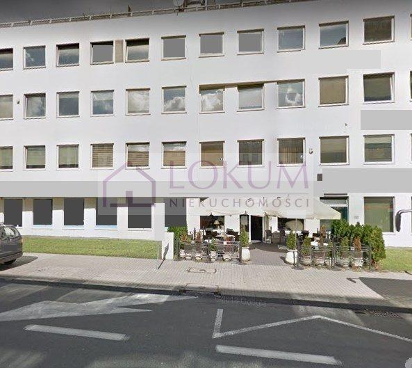 Lokal użytkowy na wynajem Lublin, Śródmieście  315m2 Foto 1