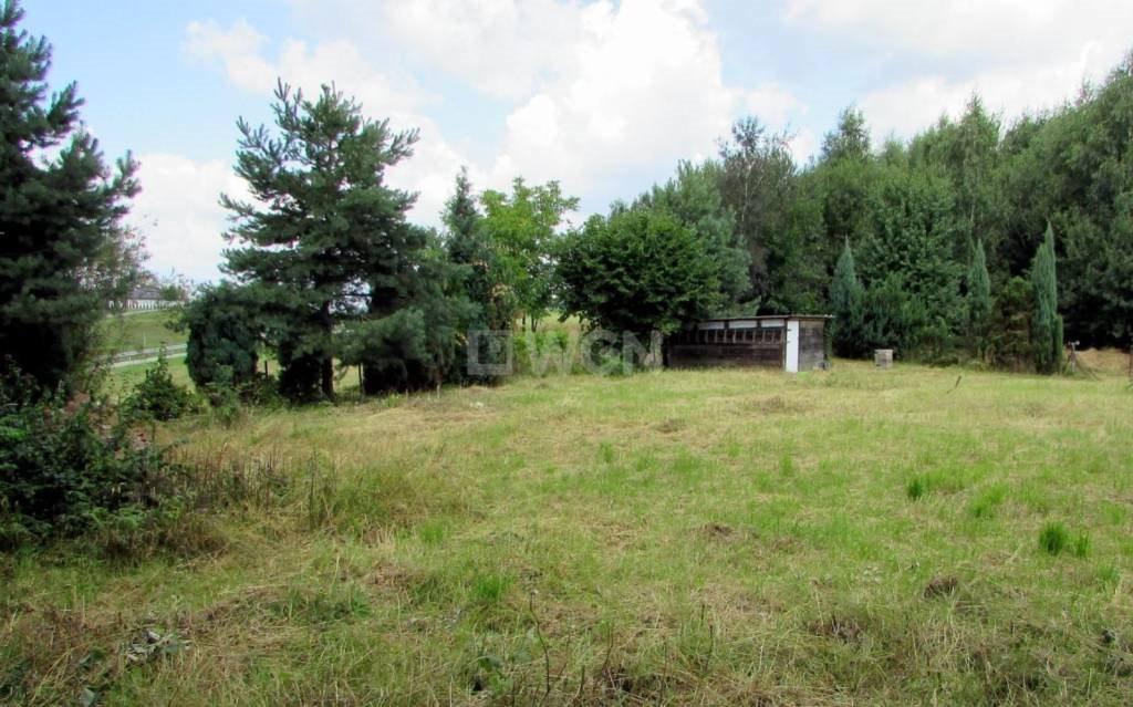 Działka budowlana na sprzedaż Racławówka, Racławówka, Racławówka  3112m2 Foto 4